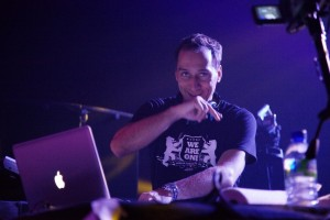 Paul van Dyk_WAO2013_PressPic