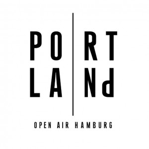 Portland Open Air 2013