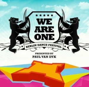 We Are One 2013_Festival_02