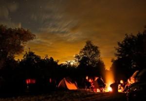 auerworld festival nachts