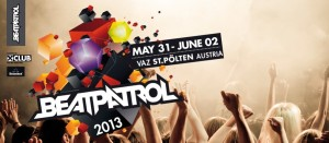 beatpatrol_header 2013