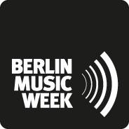 berlin music week 2013_logo