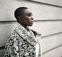 laura mvula presse newsletter oya 2013