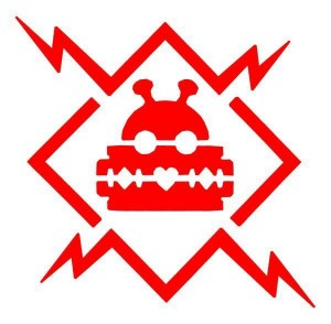lowlands 2013 logo facebook
