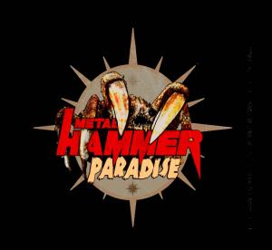 metal hammer paradise_logo_02