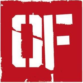open flair_logo