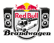 red bull branbwagen_logo