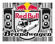red bull branbwagen_logo