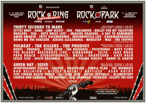 rock-am-ring-rock-im-park-2013