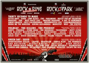 rock-am-ring-rock-im-park-2013