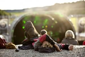 soundcircle 2012 flair