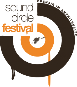 soundcirclefestival_openair logo 2013