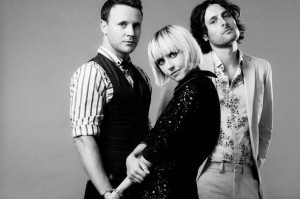 the joy formidable promo pic homepage lowlands13
