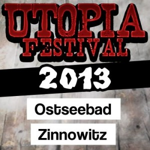 utopia festival 2013