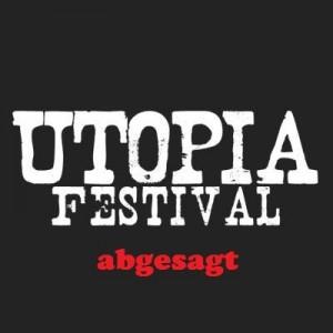 utopia festival 2013_abgesagt