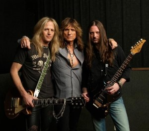 whitesnake_by william hames