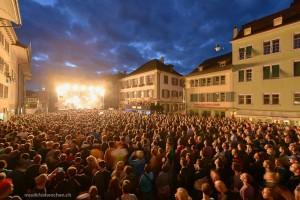 winterthurer musikfestwochen 2012