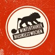 winterthurer musikfestwochen logo