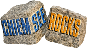 Chiemsee-rocks_logo gross