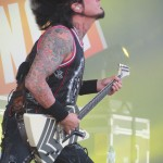 Jason Hook - Five Finger Death Punch