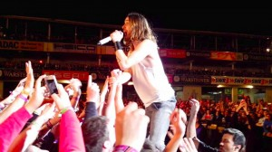 Jared-Leto-30STM-RAR-2013