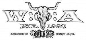 Logo-WOA-Energised-by-Relentless