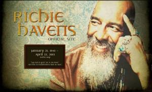 Richie-Havens-c-www-richiehavens-com