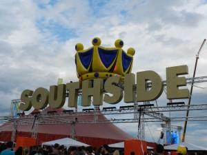 Southside Festival 2013_Freitag_03