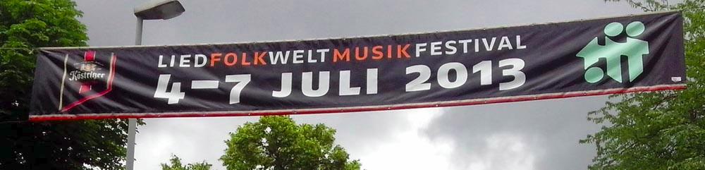 TFF-2013-Banner