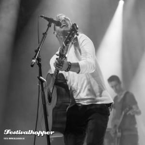 The Rival Bid - Dortmunder Music Week 2013