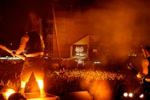 Wacken-From-Stage-Relentless