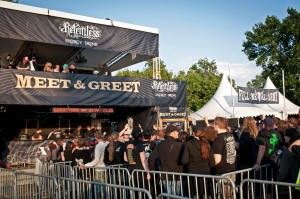 Wacken-Open-Air-Meet&Greet