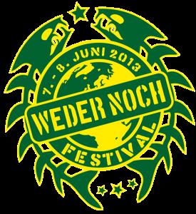 Weder-Noch-Festival