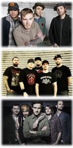 bands_reload festival 2013