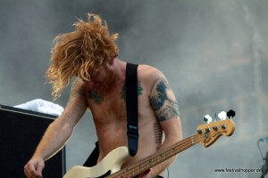 biffy-clyro-rar2013-6895