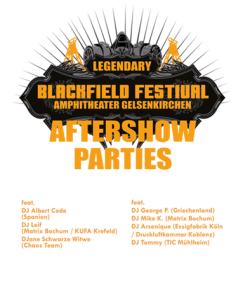 blackfield-aftershow2013