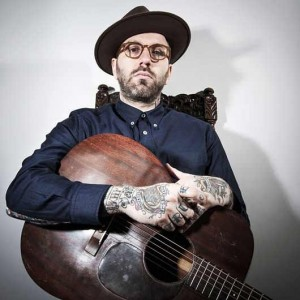 city and colour 2013