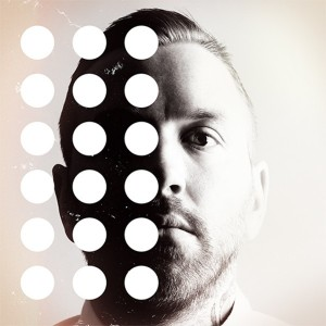 city and colour_the hurry and the harm