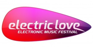 electric love_logo_farbe