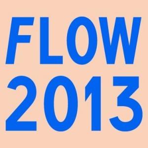 flow festival 2013