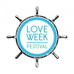 love week kroatien_logo