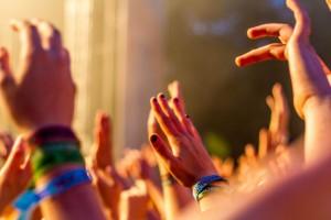 mini-rock-festival-besucher-David-Sattler