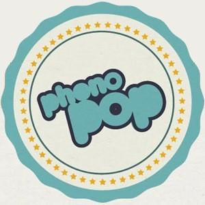 phono pop 2013 logo
