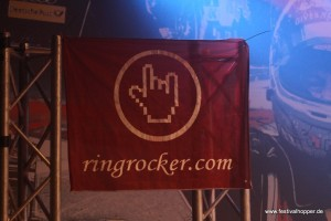 ringrocker-warmup-2013-4114