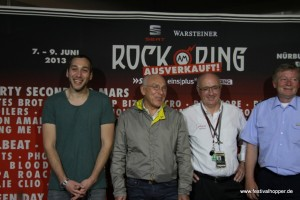 rock-am-ring-2013-pk