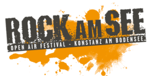 rock am see logo 2013