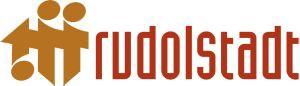 tff rudolstadt 2013 logo quer