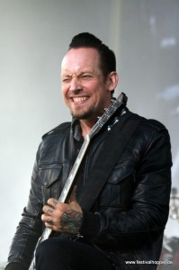 volbeat-rar2013-7051