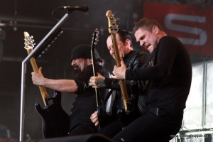 volbeat-rar2013-7124