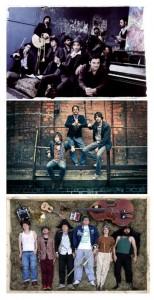 weinturm 2013 bands